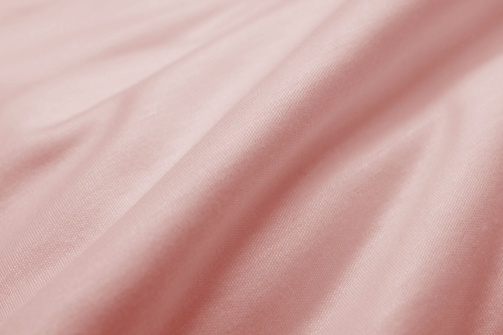 Tencel Intimate fabric, © Lenzing AG