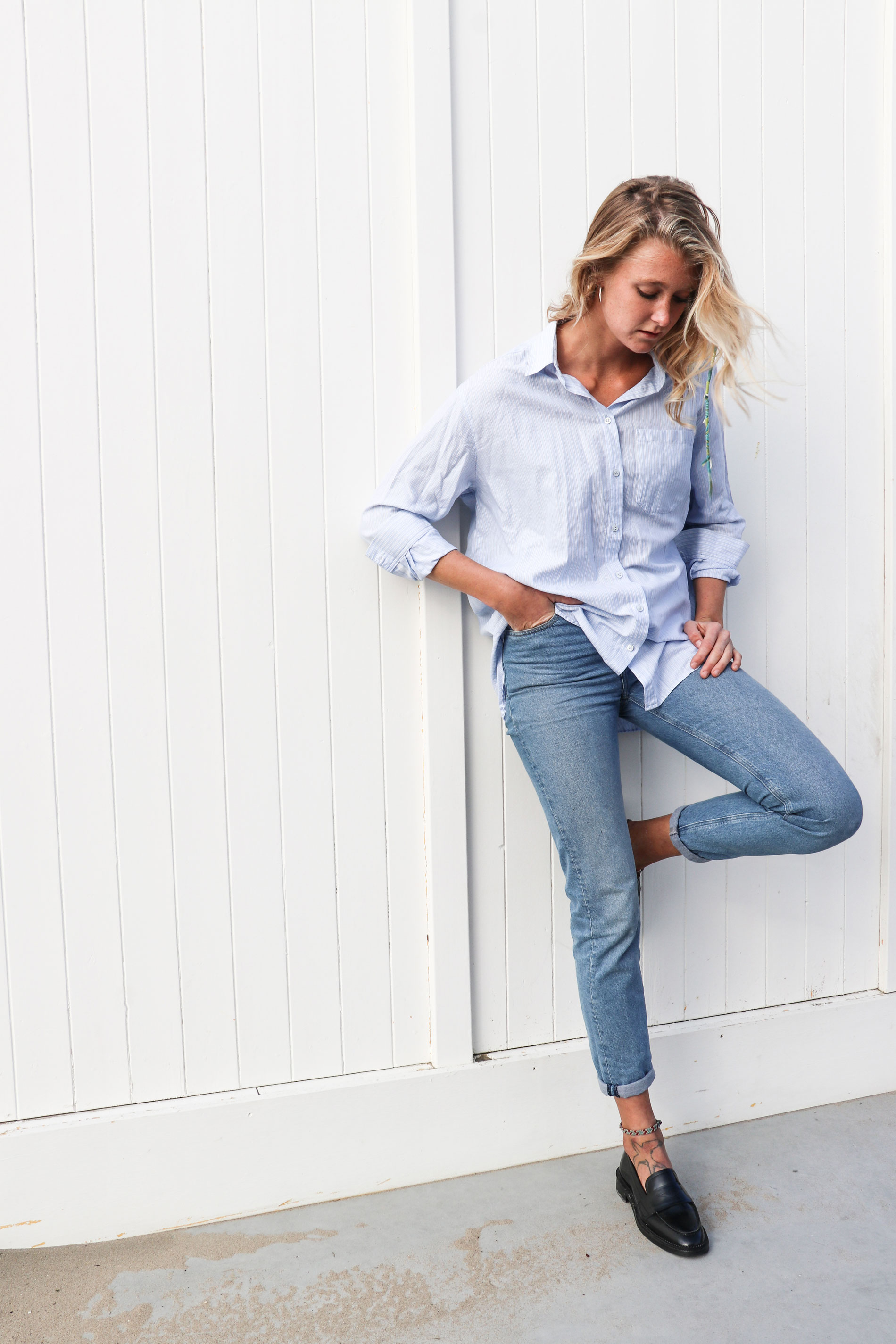 MUD-Jeans-Sustainable-Fashion-Straight-Mimi
