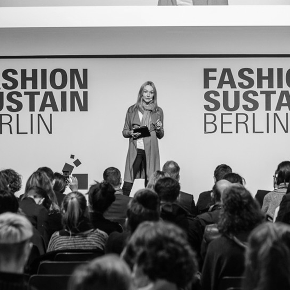 fashion-susatin-berlin-texpertise-news-1000x1000