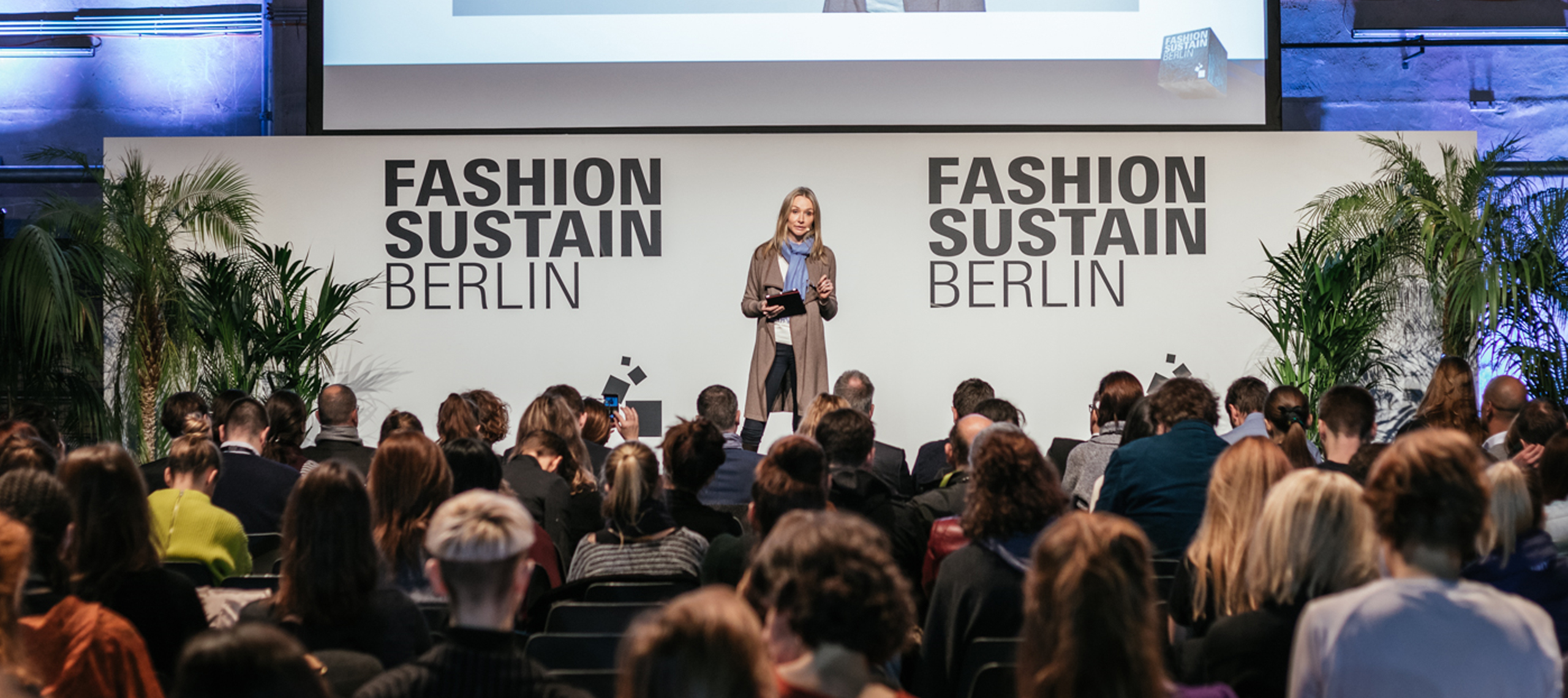 fashion-sustain-header-texpertise
