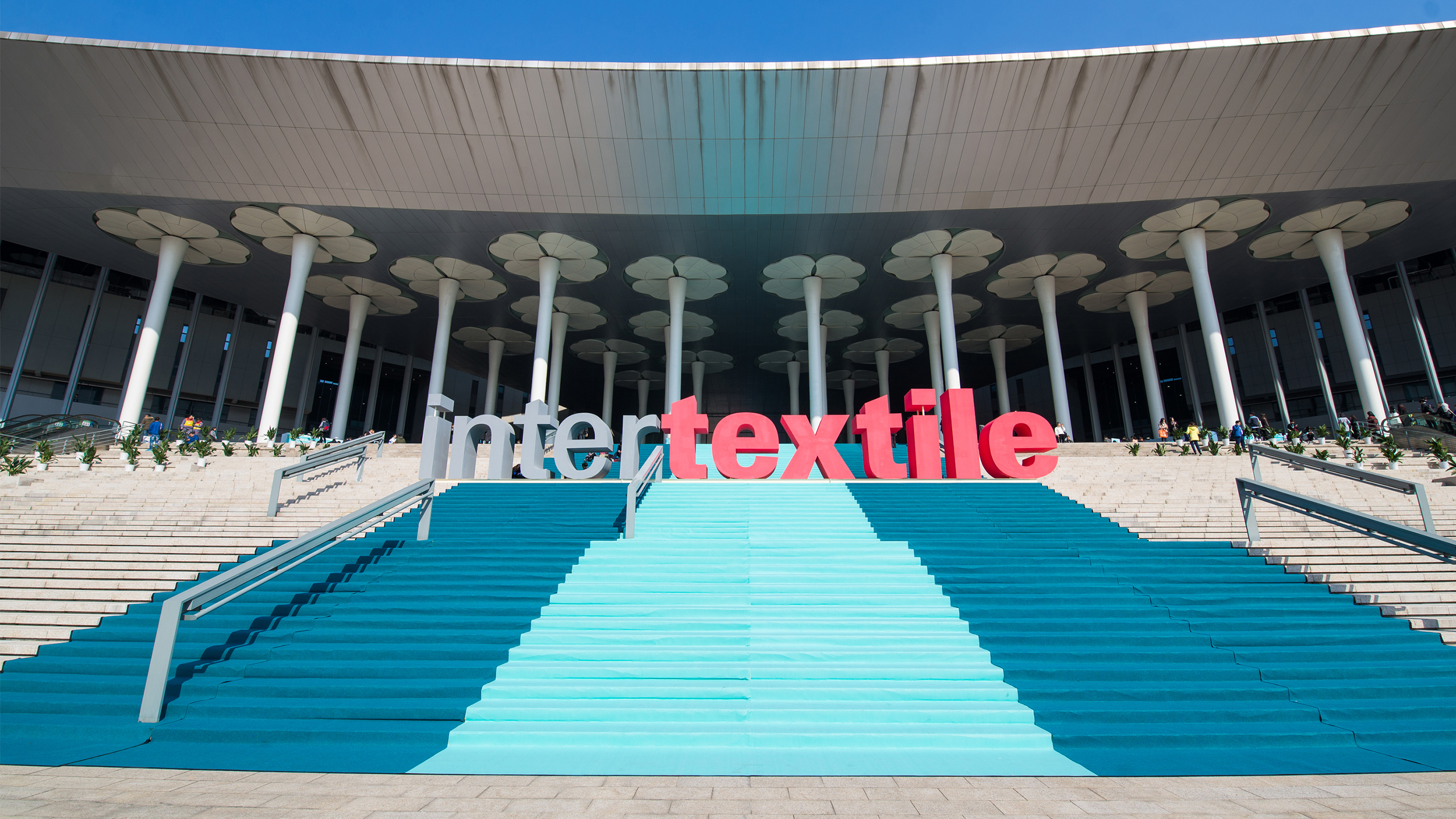 intertextile-shanghai-apparel-fabrics
