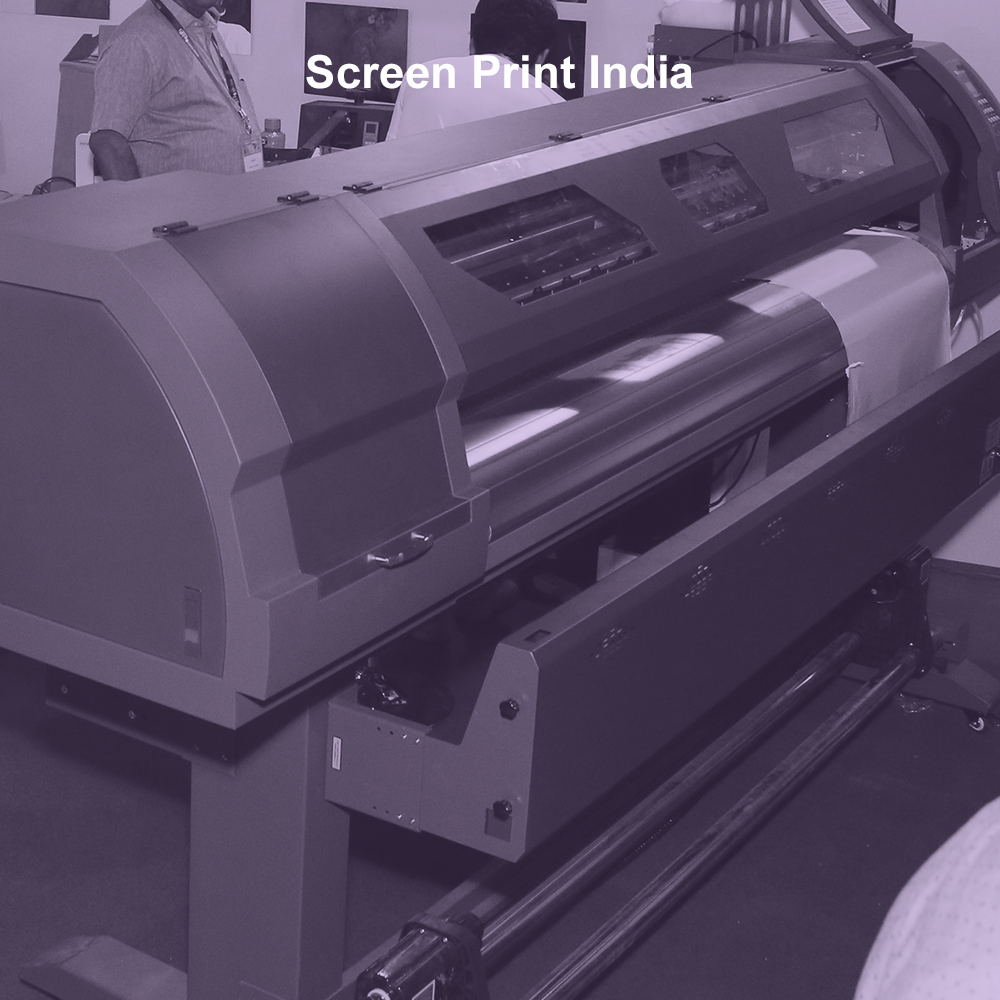 screenprint-india-texpertise-network
