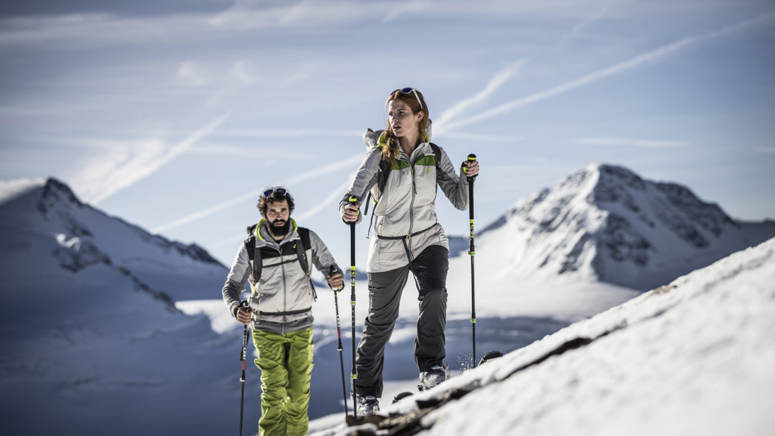 vaude-tepertise-newsletter